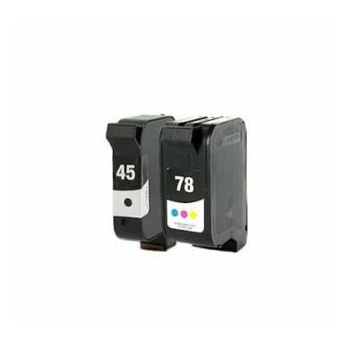 HP-45-HP-78
